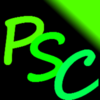 Profile picture of Psc0905