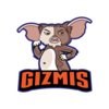 Profile picture of Gizmis