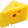 Profile picture of AppeazeTheCheese