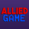 Profile picture of AlliedGame
