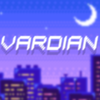 Profile picture of VardianTV