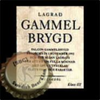 Profile picture of Gammelbrygd