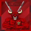 Profile picture of OzanTheMachine