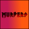 Profile picture of Murder_9