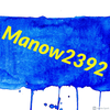 Profile picture of manow2392