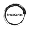 Profile picture of FreakCarlos