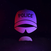 Profile picture of officerrude