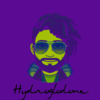 Profile picture of Hydroglodone