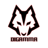 Profile picture of digamma_tv