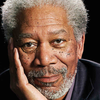 Profile picture of MorganFreeman90