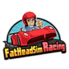 Profile picture of FatHeadSimRacing