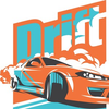 Profile picture of driftonite