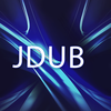 Profile picture of JDUB_2001