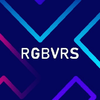 Profile picture of rgbvrs