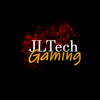 Profile picture of JLTechGaming
