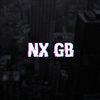 Profile picture of NXGB