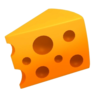 Profile picture of RnderedCheese