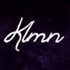Profile picture of klmnm