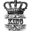 Profile picture of king_tgaming