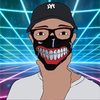 Profile picture of AnonyWorldYT