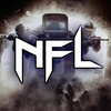 Profile picture of nfl_masch571