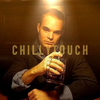 Profile picture of Chillytouch