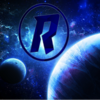 Profile picture of rencation