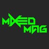 Profile picture of MixedMag