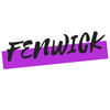 Profile picture of fenwickAlu