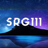 Profile picture of SRG111_