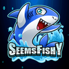 Profile picture of SeemsFishy08