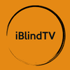 Profile picture of iBlindTV