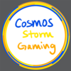 Profile picture of cosmos1255