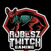 Profile picture of Robesz86