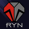 Profile picture of Ryn055