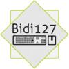 Profile picture of Bidi127