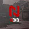 Profile picture of neko1tv