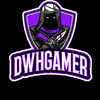 Profile picture of Dwhgamer