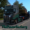 Profile picture of ThePowerFactory