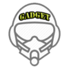 Profile picture of Gadget7070