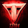 Profile picture of T3TR4Game