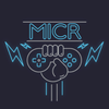 Profile picture of micrstrtw