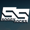 Profile picture of SoggysocksGames
