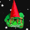 Profile picture of CraftieTwitchling