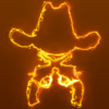 Profile picture of SheriffCletus