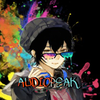 Profile picture of Audiopeak