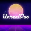 Profile picture of UnrealDuo