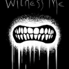 Profile picture of witness__me