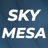 Profile picture of skyymesa