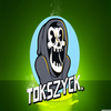 Profile picture of tokszyckofficial